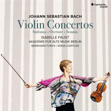 isabelle_faust-bach_violin_concertos_harmonia_mundi