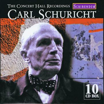 scribendum_concert_hall_carl_schuricht