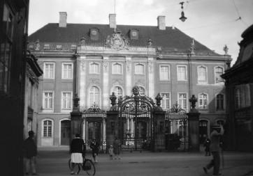Byggnadsverk-Slott och herrgårdar-Palats