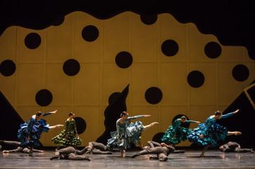 Ann_Ray___Opera_national_de_Paris-Carmen---Mats-Ek---Ann-Ray-OnP--0031-1600px