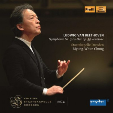 Chung-Beethoven-400x400