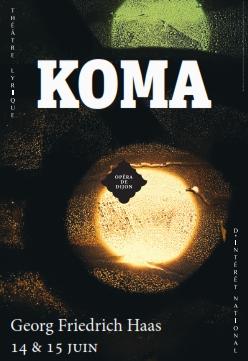 Encart Koma_001