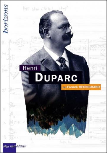 Henri-Duparc-Bleu nuit