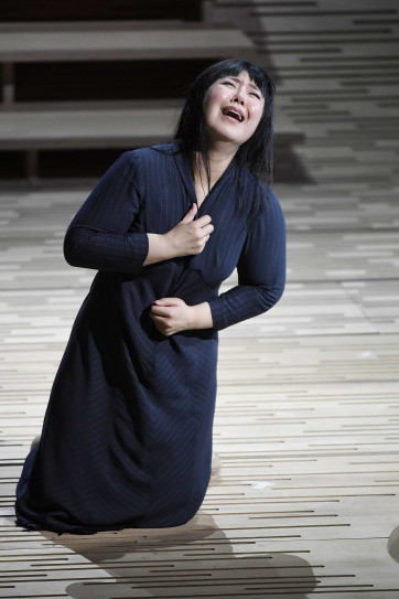 Madama Butterfly©C2images pour l'Opéra national de Lorraine (9)