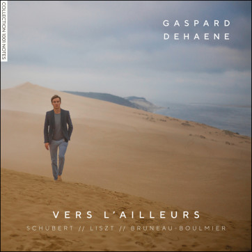 Vers-lailleurs-Gaspard-Dehaene-Collection-1001-Notes-1024x1024