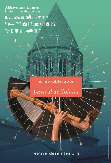 Visuel-festival-2019