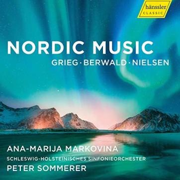 nordic_music_hanssler