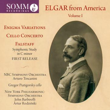 somm_elgar_from_america_1