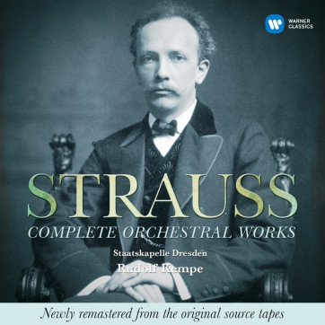 warner_richard_strauss_rudolf_kempe_2013