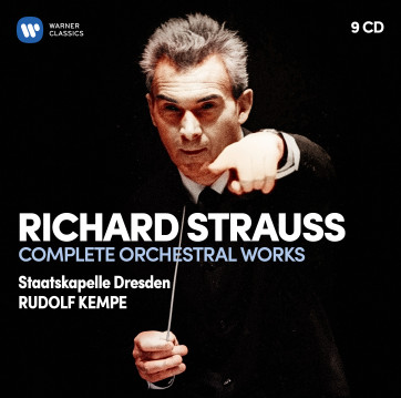 warner_richard_strauss_rudolf_kempe_2019