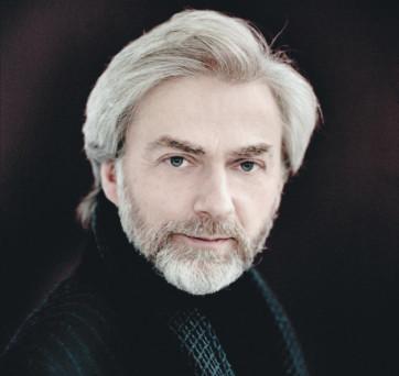 Krystian Zimerman en récital à la Philharmonie de Paris