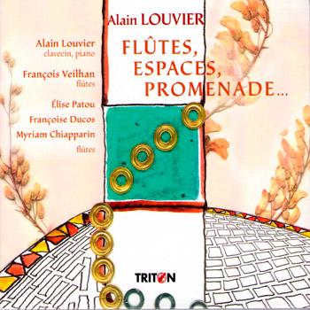 AlainLouvier-350