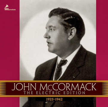 marston_john_mccormack_electric_edition