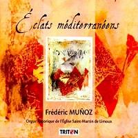 Eclats-mediterraneens-triton