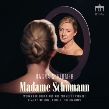 Madame-Schumann