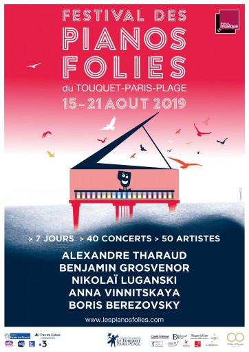 Pianos Folies_2019