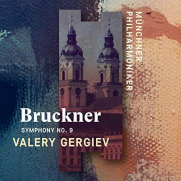 gergiev_bruckner_muncher