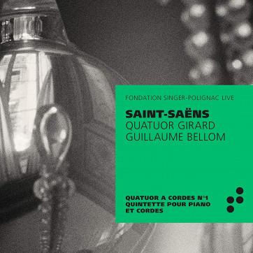 saint_saens_brecords