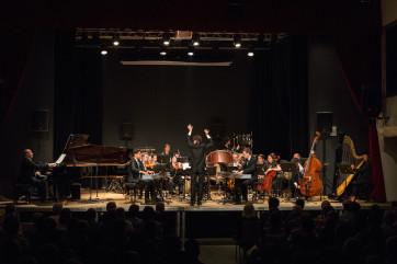 Festival de musique classique