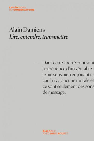 A-Damiens_Livre_couv