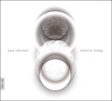 Electric Sheep - Ewa Liebchen