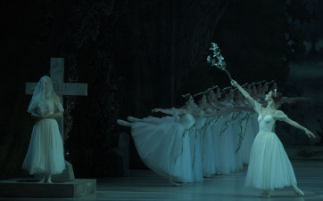 Giselle by Valentin Baranovsky © State Academic Mariinsky Theatre (11)
