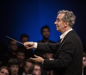 Mahler 2:Verbier.01