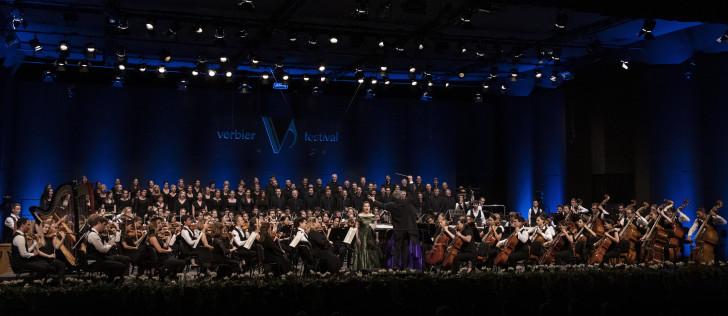 Mahler 2:Verbier.02