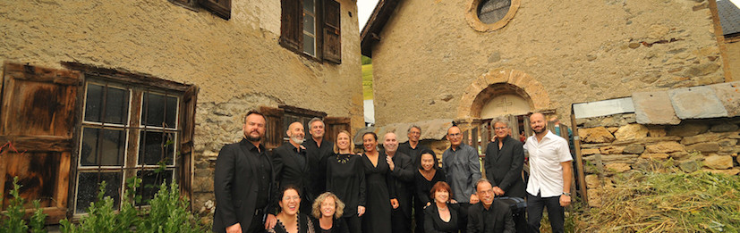 Festival Messiaen 2019 a La Grave (05)