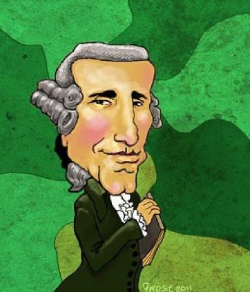 Portrait_Haydn_Frost_2011