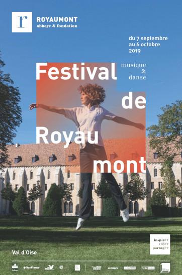 Roy_2019_Fest_affiche_13_image