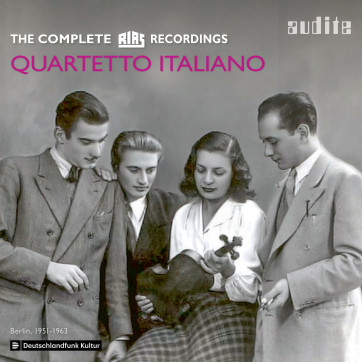 audite_complete_rias_quartetto_italiano