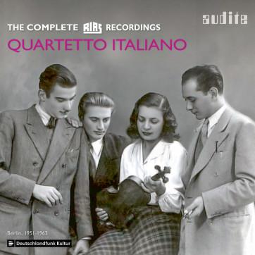 audite_complete_rias_quartetto_italiano