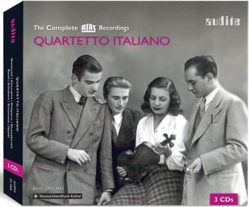 audite_complete_rias_quartetto_italiano_3d