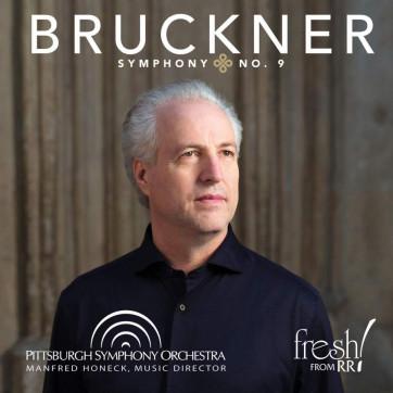 Bruckner_Honeck_Pittsburgh-Symphony-Orchestra