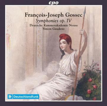CD_Gossec
