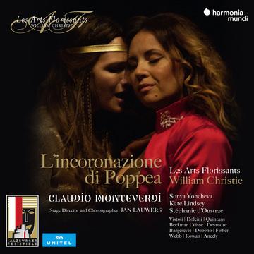 CD_Monteverdi