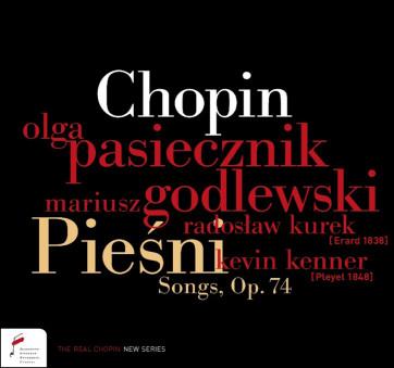 Chopin_Pasiecznik_Kenner_Godlewski_Kurek
