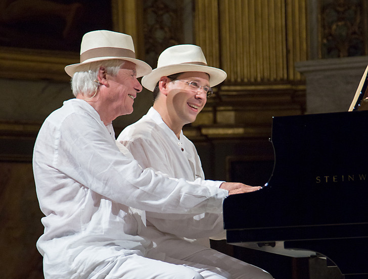 Debussy duo piano rire-2019-09-01©JJ.ADER