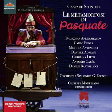 Gaspare_Spontini_Le_Metamorfosi_di_Pasquale_Giuseppe_Montesano_Dynamic