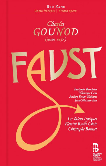 Gounod-Faust-cover-HD-1-658x1024