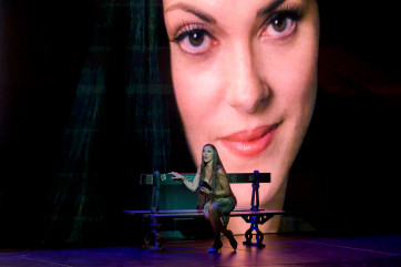 La Traviata 19-20 © Charles Duprat – OnP (3)