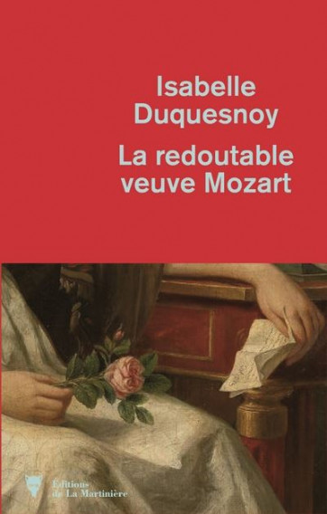 La-redoutable-veuve-Mozart