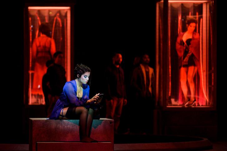 Little_Shao___Opera_national_de_Paris-Les-Indes-galantes-19-20---Little-Shao---OnP--18--1600px