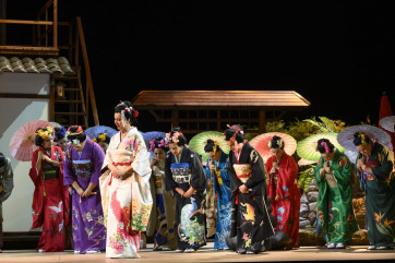 Madama-Butterfly-Cast-Aksenova-Facebook-008-1400x932 (1)
