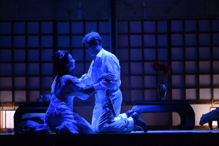 Madama-Butterfly-Cast-Aksenova-Facebook-013-1400x932 (1)