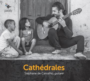 Pochette_cathedrales