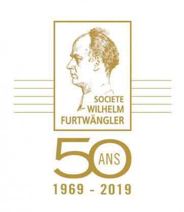 SWF 50 ans