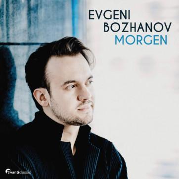 Schubert-Brahms-Strauss-Evgeni-Bozhanov