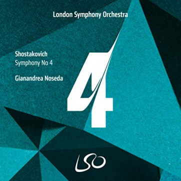 chostakovitch-4-noseda-lso